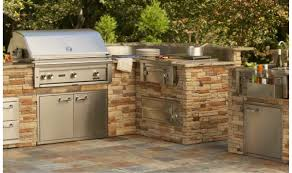 lehrer fireplace and patio can set you up with the best barbecue grills to get your summer off to an amazing start