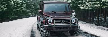 Request a dealer quote or view used cars at msn autos. 2021 Mercedes Benz G Class Updates Specs Star Motor Cars