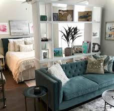 apartment decorating ideas. Wonderful Decorating 044 Rental Apartment Decorating Ideas In Apartment Decorating Ideas