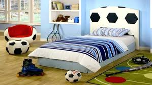 soccer room decoration decorations for