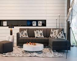 easy decorating ideas for living rooms dorancoins com