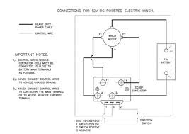 kfi contactor wiring diagram epub pdf kfi contactor wiring diagram