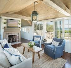 stylish coastal living rooms ideas e2. best 25 coastal living rooms ideas on pinterest beach style sofas room colors and stylish e2 m
