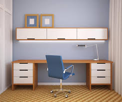 home office storage solutions. Unique Home Declutter With These Home Office Storage Ideas Modernize For Solutions