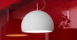 contemporary lighting. CONTEMPORARY LIGHTING Contemporary Lighting S