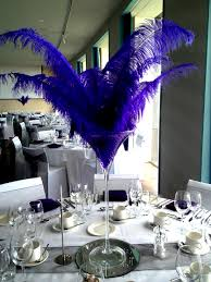 Table Decorations For Masquerade Ball Bedroom Masquerade Table Decorations Bloggerluv Com Exceptional 47