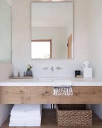 209 Best Bathroom Ideas images in 2019 | Bath room, Bathroom, Home decor