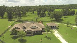 Homes For Sale In Central Florida With Acreage