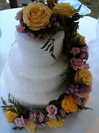 Yummy Cake Creations Salida Co Home Facebook