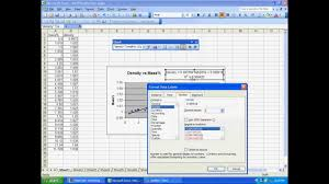 How To Get Significant Figures In Excel Youtube