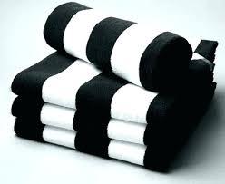black and white bath towels. Black And White Bath Towels Superior Bathroom 3 Photo Gray Chevron