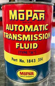 Mopar Automatic Transmission Fluid Wikipedia