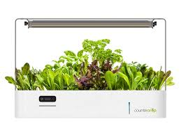 Led Kitchen Garden Attractive Indoor Herb Garden Ideas Planter Designs Ideas 17 Best