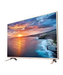 lg tv 80 inch. lg 32lf561d 80 cm (32) led tv (hd ready) photos lg tv inch