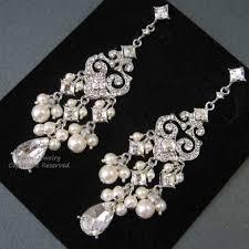 300 x 300 96 x 96 asos faux pearl chandelier