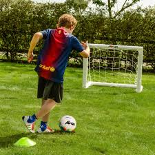 Best Portable Soccer Goals For Sale 2017Backyard Soccer Goals For Sale