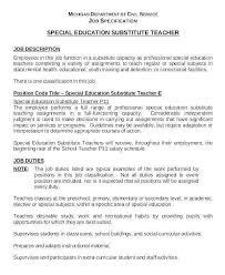 Teacher Transferable Skills Resume Fresh Teacher Skills For Resume Extraordinary Teacher Skills For Resume