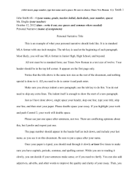 the giver and pleasantville analytical essay personal narrative tips for a great papere