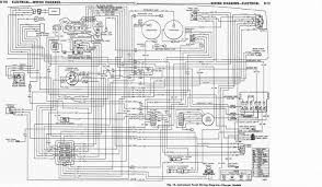 68 charger wiring diagram for dash 68 database wiring wiring diagram for 68 charger moparts question and answer