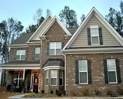 exterior brick color will this tree ever stop blowing away popular exterior brick paint colors