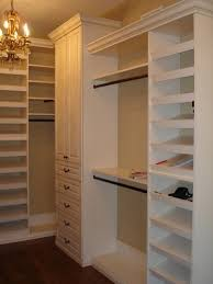 walk in closet systems. Traditional Closet Traditional-closet Walk In Systems