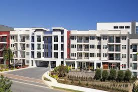 1 bedroom lofts for rent in atlanta. apartments atlanta georgia on 1 bedroom apartment for rent atlantaapartments lofts in