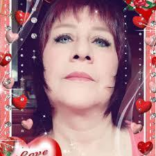 Carmela bruno mancuso-OfficialPage - Home   Facebook