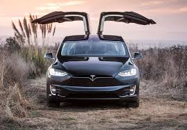 2018 tesla model x. fine 2018 2018teslamodelxfrontview to 2018 tesla model x