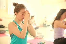 mysore style ashtanga yoga teacher in india