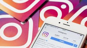 20 Great Instagram Post Ideas to Promote Your Small Business - Small ...