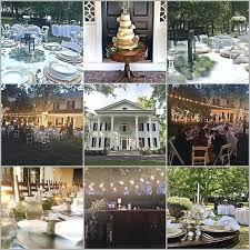 wedding venues in jacksonville fl outdoor wedding venues wedding venues in fl