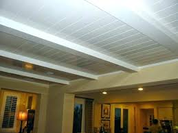 garage wall covering ideas pole barn interior wall covering surprising finishing corrugated