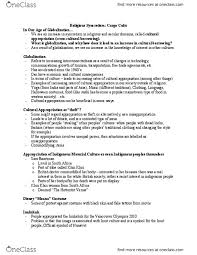 Fake Doctors Note South Africa Anthrop 1ab3 Lecture Notes Winter 2017 Lecture 11