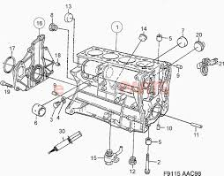 Saab 900 engine bay diagram plug genuine parts from eparts image 8 wiring