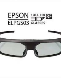 Epson 3d Glasses Compatibility Chart Archives Enfield