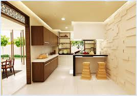 asian kitchen design. Beautiful Asian Asian Kitchen Design With