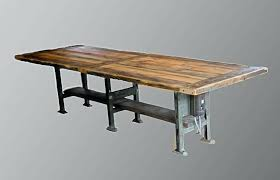 industrial furniture legs. Industrial Desk Legs Furniture Images On Excellent Loft Cast Iron Glass Dining Table . L