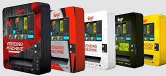Mini Melts Vending Machine Classy Mini Vending Machine Mini Vending Machine Uk Muspotco