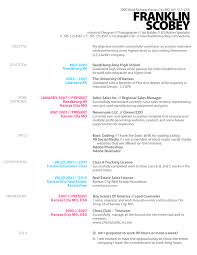 Best images about Resume on Pinterest Creative resume Cv two column resume  template word ...