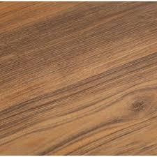 trafficmaster allure vinyl plank flooring reviews allure vinyl plank flooring reviews trafficmaster allure resilient vinyl plank trafficmaster