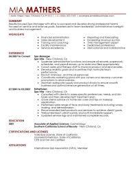 Hairstylist Job Description Hairdresser Job Description Best Hair Stylist Resume Example Hair 9
