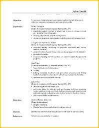Resume Summary Statement Examples Impressive Resume Summary Statement Examples Management Feat Resume Summary