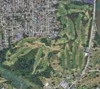 116_Detwiler-Park-Golf-Course.png