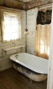 clawfoot tub bathroom ideas. Clawfoot Tub Bathroom Designs Tubs Separate And On Inspirations Remodel With Vintage . Victorian Bathrooms Ideas