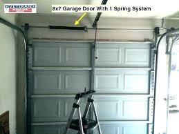 owens corning garage door insulation kit s clips