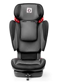 peg perego child car seat viaggio 1 2 3 via monza 2018