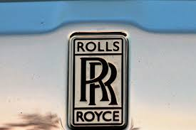 rolls royce font. free images technology number sign metal auto emblem ornament brand rolls royce font chrome logo silver oldtimer expensive shape pkw