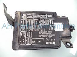 99 acura integra fuse panel on 99 images tractor service and 1999 Acura Integra Fuse Box Diagram ek fuse box ek fuse box diagram \u2022 wiring diagram database as well integra fuse box 1999 acura integra fuse panel diagram