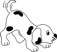 Dogs Coloring Pages Pdf Puppy Dog Pals Coloring Pages Dachshund Plus