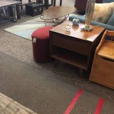 The Furniture Guy Consignment 20 Reviews Furniture Stores